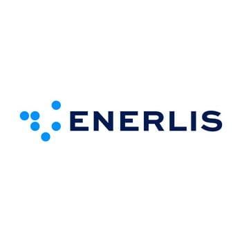 Enerlis