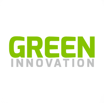 Green inno