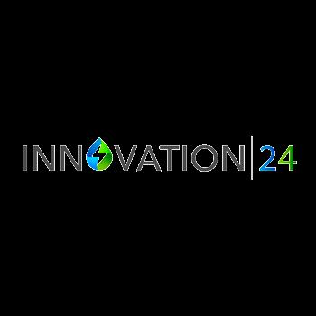 Innovation 24