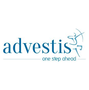Advestis