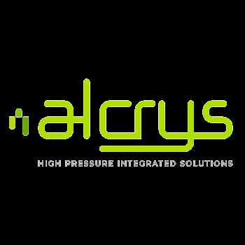 Alcrys