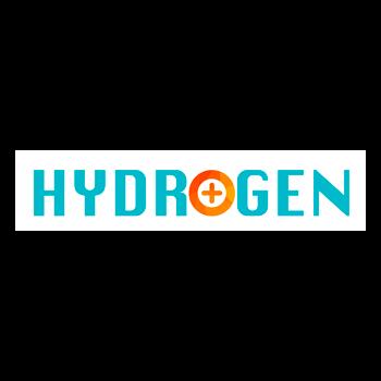Hydrogene +