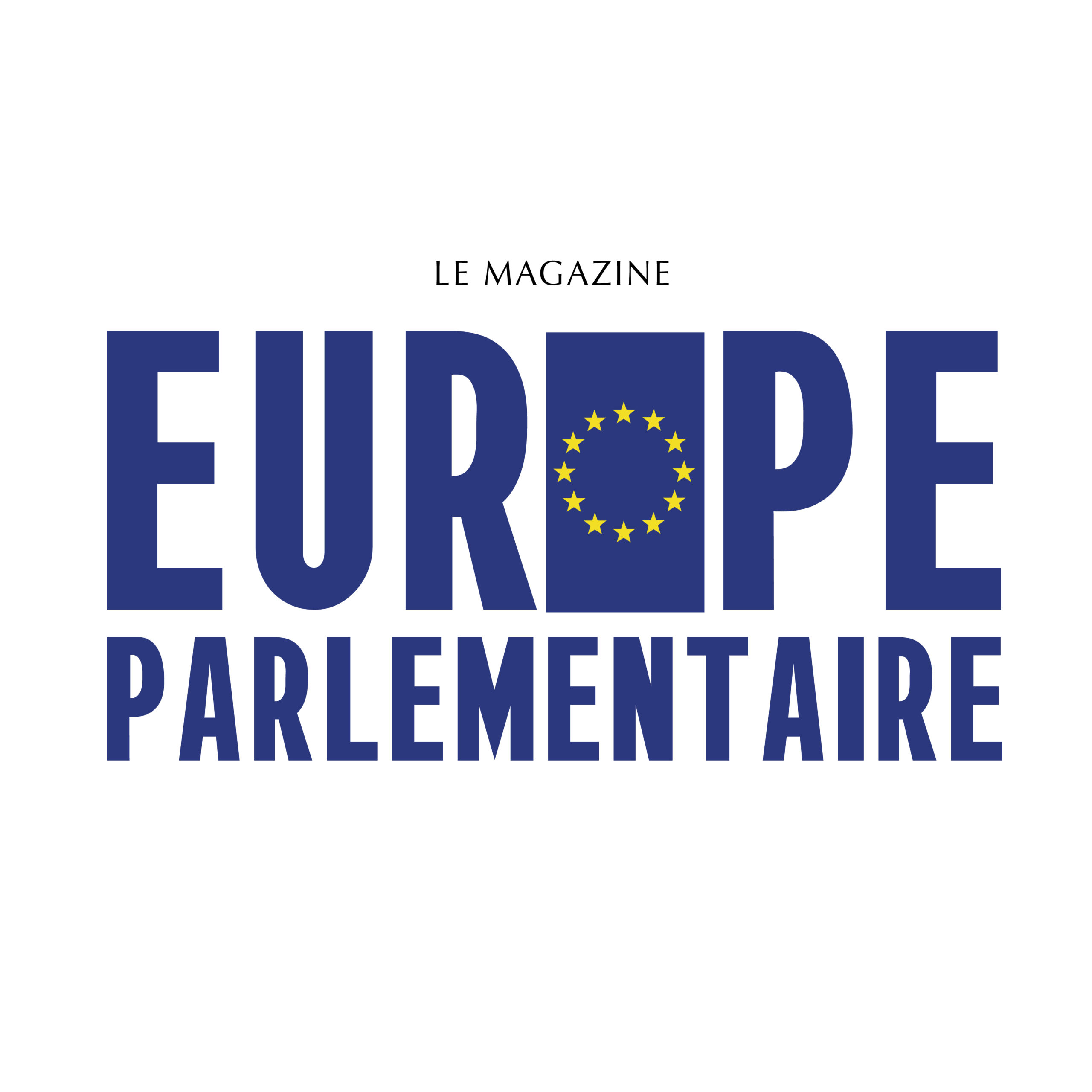 Europe parlementaire