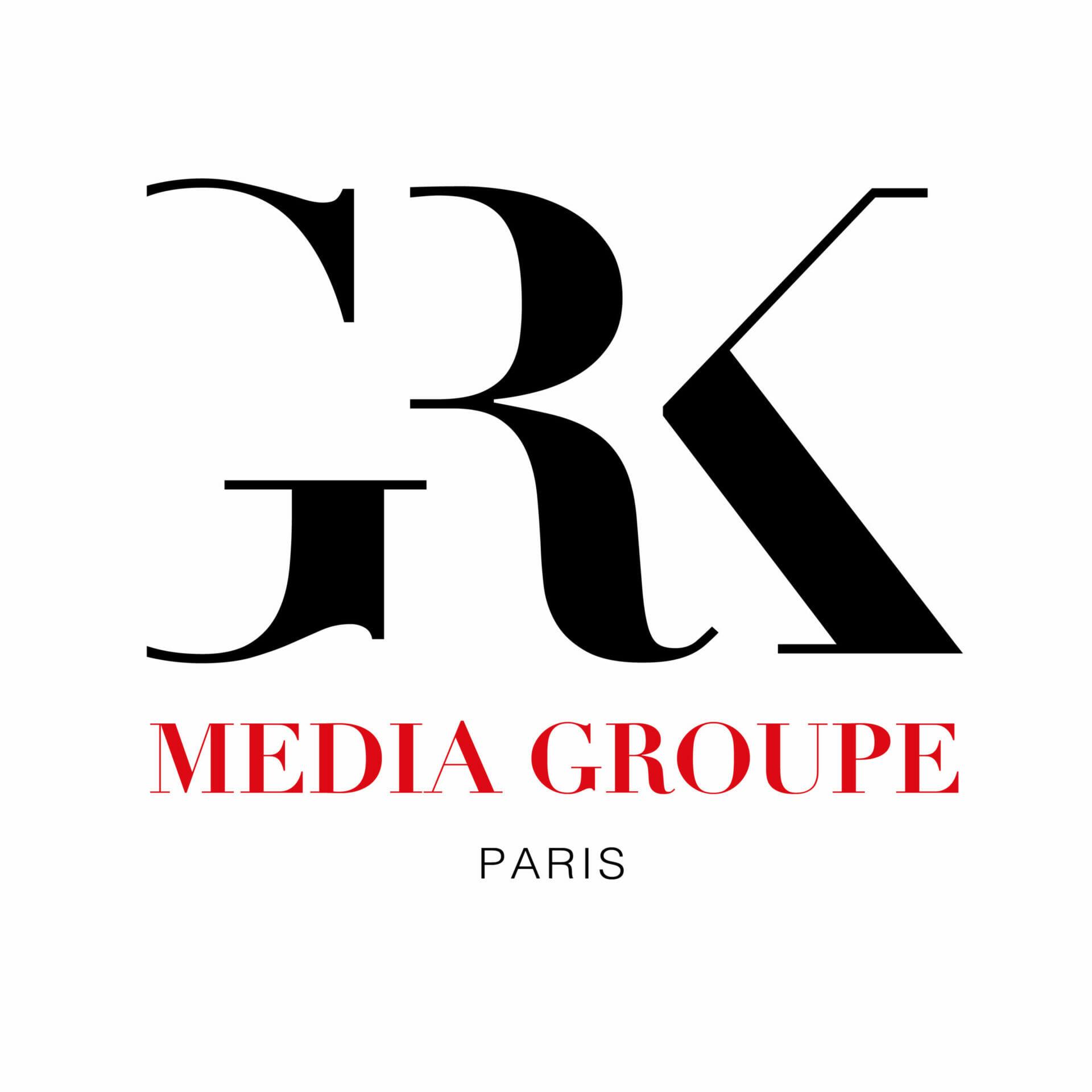 GRK media group