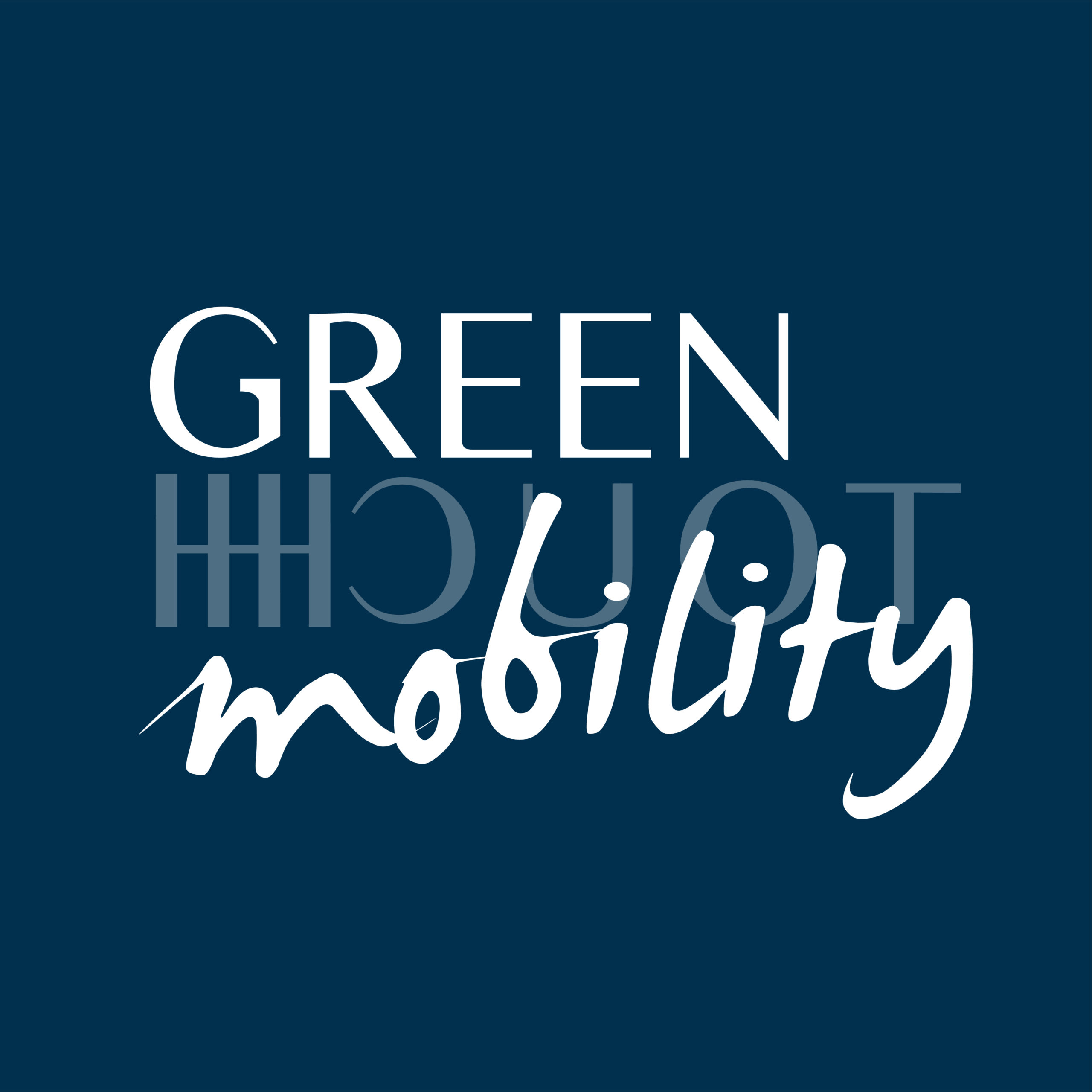 Green touch mobility