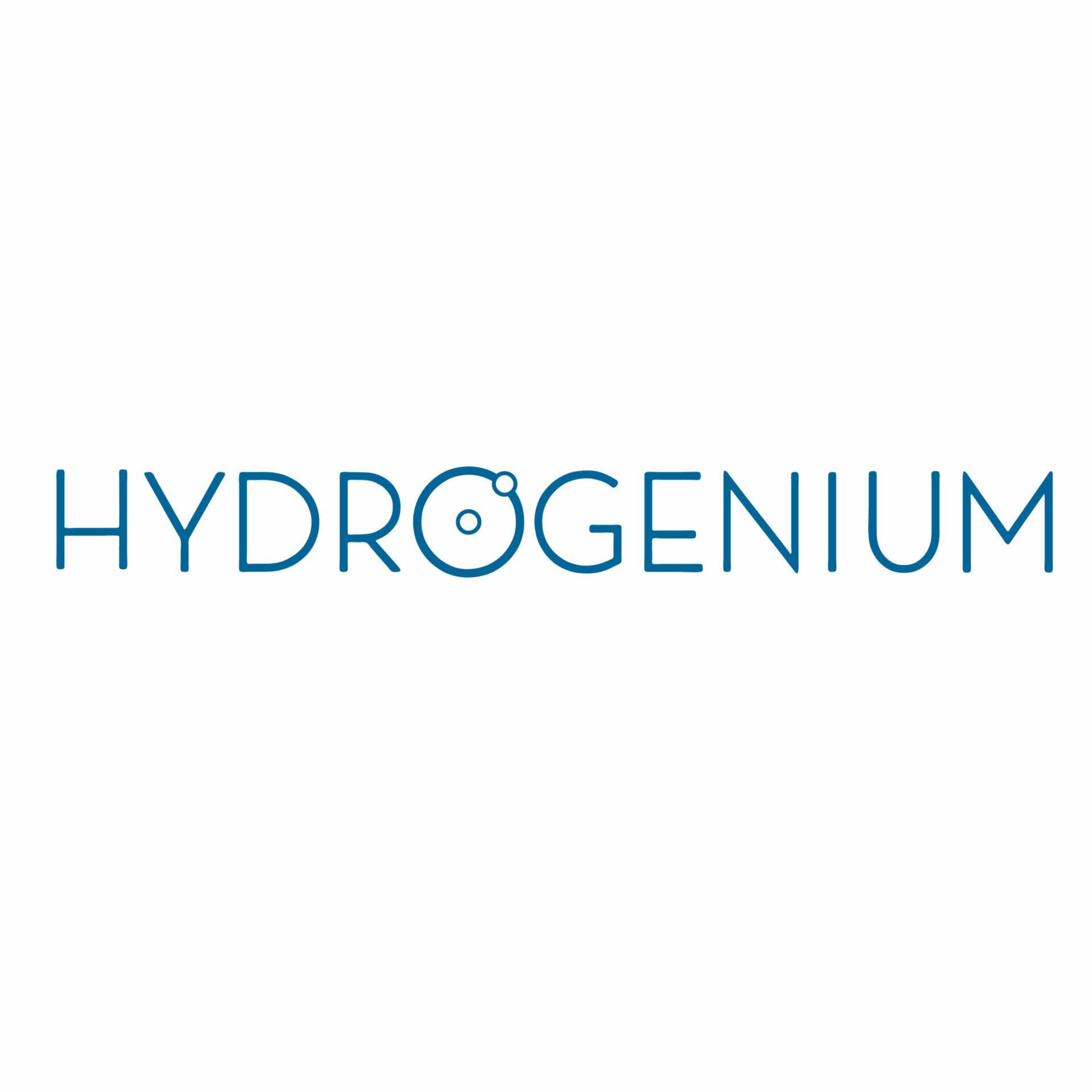 Hydrogenium