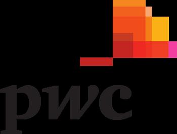 PWC France