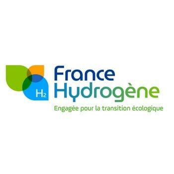 France Hyddrogène