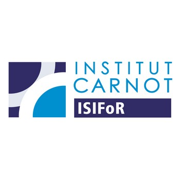 ISIFOR